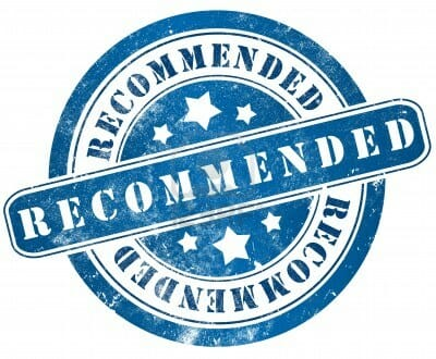 recommended2
