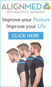alignmed sidebar ad