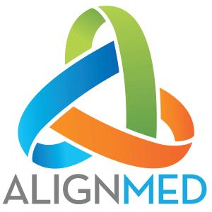 AlignMed-Logo-300x300