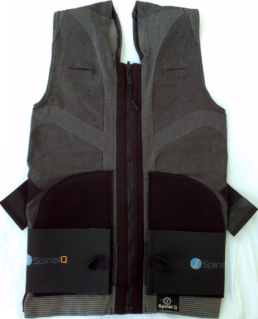 spinalq front