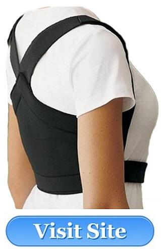 Visit shouldersback