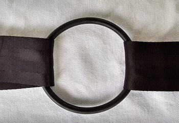 padding (2)