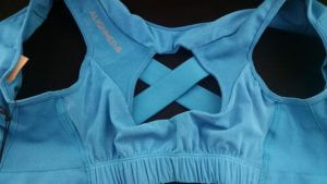 f73b3a697033c The AlignMed Sports Bra Product Review